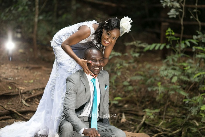edith-and-tim-wedding-blog-by-waruisapix-lovely-colors-fresh-ideas-and-lots-of-fun-garden-wedding-and-photoshoot-in-a-forest-karura-by-waterfall-91