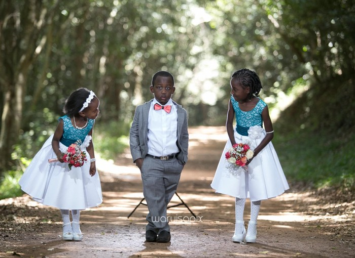 edith-and-tim-wedding-blog-by-waruisapix-lovely-colors-fresh-ideas-and-lots-of-fun-garden-wedding-and-photoshoot-in-a-forest-karura-by-waterfall-93