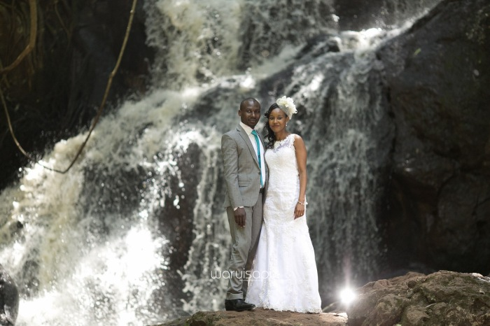 edith-and-tim-wedding-blog-by-waruisapix-lovely-colors-fresh-ideas-and-lots-of-fun-garden-wedding-and-photoshoot-in-a-forest-karura-by-waterfall-94