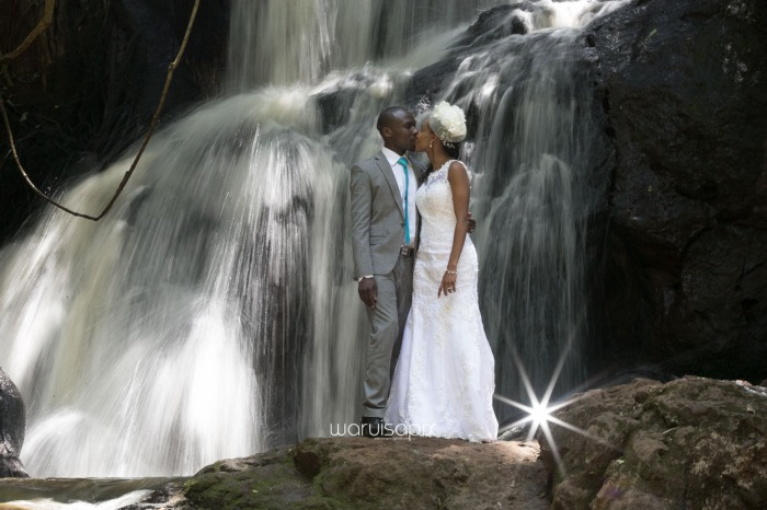 edith-and-tim-wedding-blog-by-waruisapix-lovely-colors-fresh-ideas-and-lots-of-fun-garden-wedding-and-photoshoot-in-a-forest-karura-by-waterfall-95