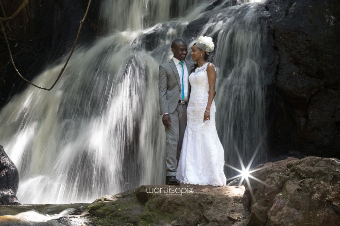 edith-and-tim-wedding-blog-by-waruisapix-lovely-colors-fresh-ideas-and-lots-of-fun-garden-wedding-and-photoshoot-in-a-forest-karura-by-waterfall-96