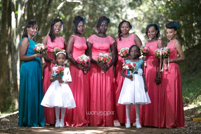 edith-and-tim-wedding-blog-by-waruisapix-lovely-colors-fresh-ideas-and-lots-of-fun-garden-wedding-and-photoshoot-in-a-forest-karura-by-waterfall-97