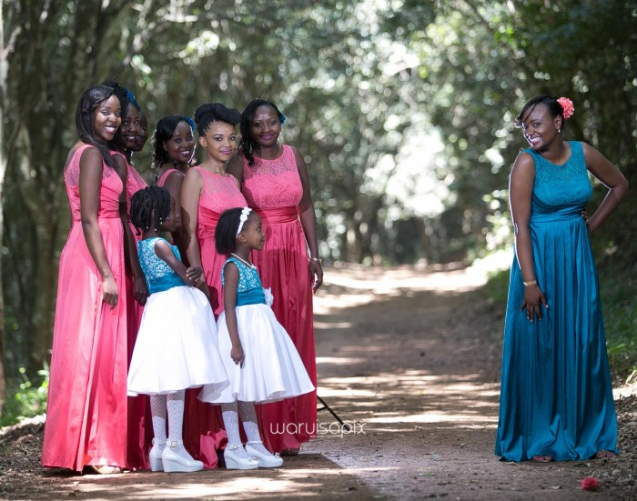 edith-and-tim-wedding-blog-by-waruisapix-lovely-colors-fresh-ideas-and-lots-of-fun-garden-wedding-and-photoshoot-in-a-forest-karura-by-waterfall-99