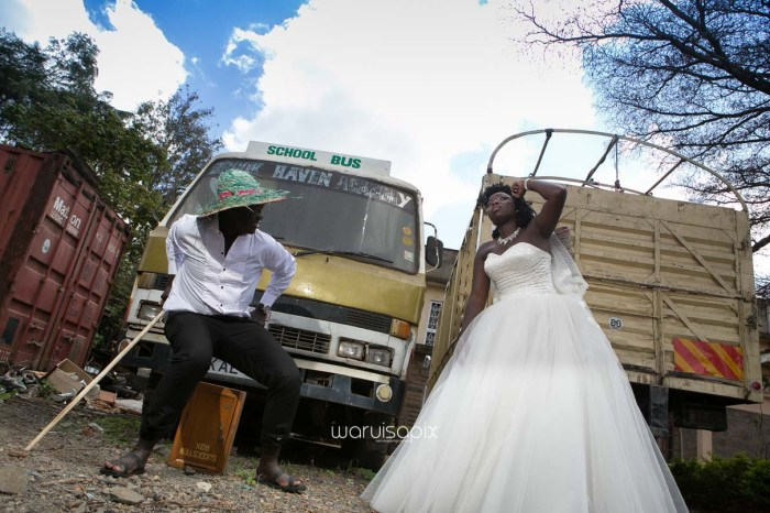 shal-and-hudson-blog-pics-by-waruiapix-a-rural-modern-wedding-story-full-of-fun-and-love-160