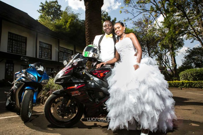 aggie-and-john-wedding-blog-photography-by-waruisapix-kenyan-creative-and-original-photographer-102