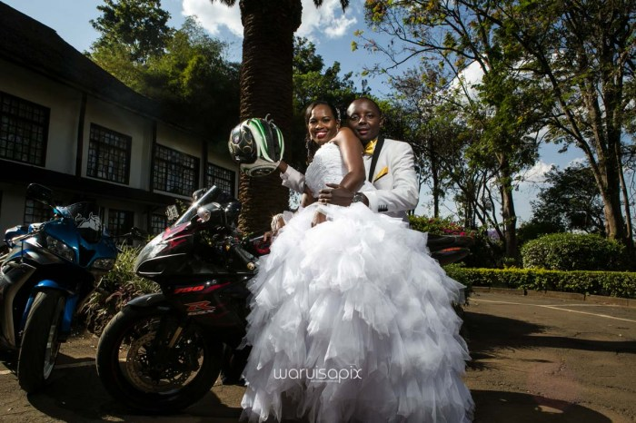 aggie-and-john-wedding-blog-photography-by-waruisapix-kenyan-creative-and-original-photographer-103