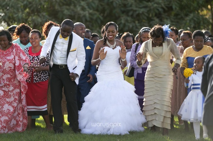 aggie-and-john-wedding-blog-photography-by-waruisapix-kenyan-creative-and-original-photographer-110