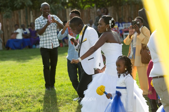 aggie-and-john-wedding-blog-photography-by-waruisapix-kenyan-creative-and-original-photographer-117