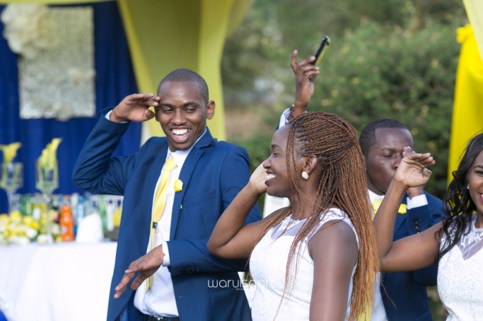 aggie-and-john-wedding-blog-photography-by-waruisapix-kenyan-creative-and-original-photographer-124