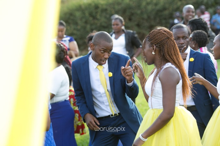aggie-and-john-wedding-blog-photography-by-waruisapix-kenyan-creative-and-original-photographer-131
