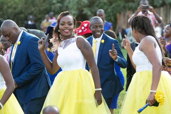 aggie-and-john-wedding-blog-photography-by-waruisapix-kenyan-creative-and-original-photographer-132