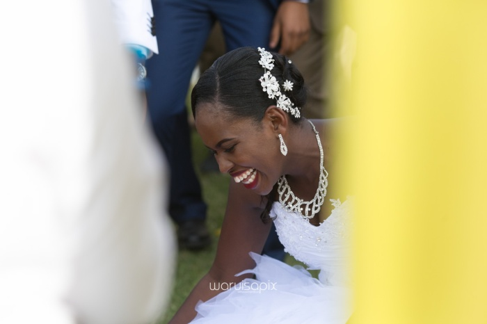 aggie-and-john-wedding-blog-photography-by-waruisapix-kenyan-creative-and-original-photographer-140