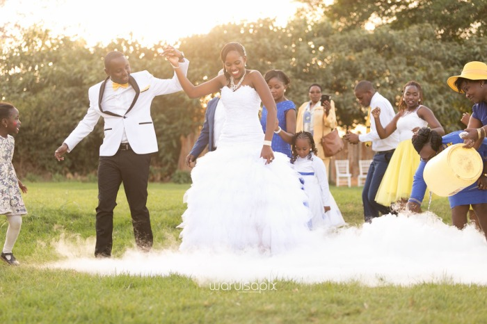 aggie-and-john-wedding-blog-photography-by-waruisapix-kenyan-creative-and-original-photographer-142