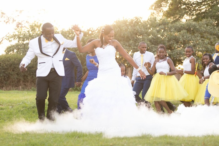 aggie-and-john-wedding-blog-photography-by-waruisapix-kenyan-creative-and-original-photographer-143