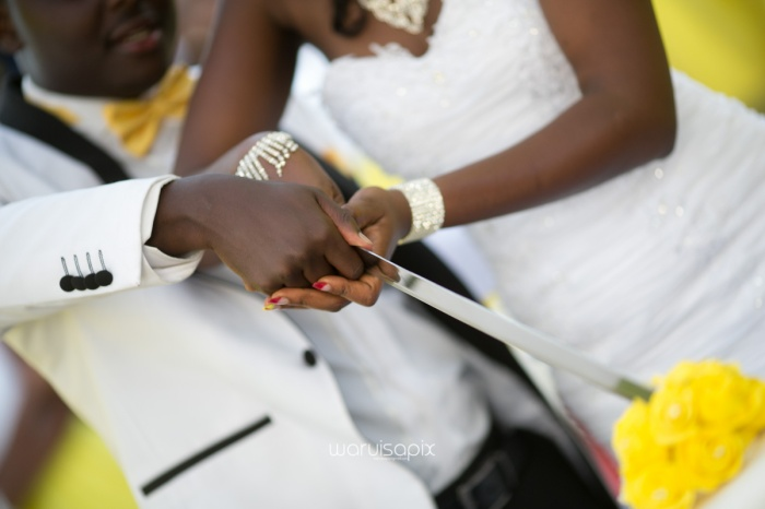 aggie-and-john-wedding-blog-photography-by-waruisapix-kenyan-creative-and-original-photographer-147