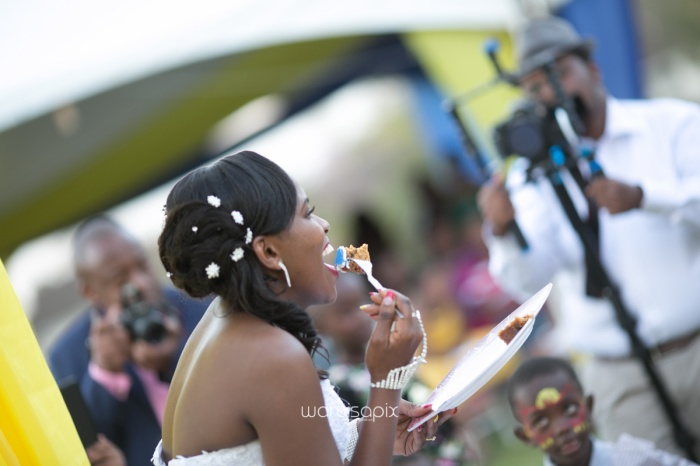 aggie-and-john-wedding-blog-photography-by-waruisapix-kenyan-creative-and-original-photographer-149