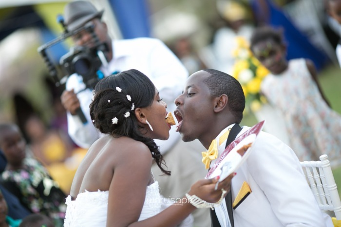 aggie-and-john-wedding-blog-photography-by-waruisapix-kenyan-creative-and-original-photographer-150