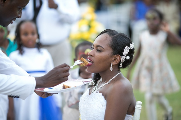 aggie-and-john-wedding-blog-photography-by-waruisapix-kenyan-creative-and-original-photographer-151