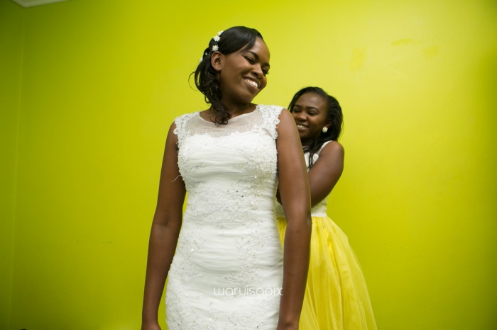 aggie-and-john-wedding-blog-photography-by-waruisapix-kenyan-creative-and-original-photographer-29