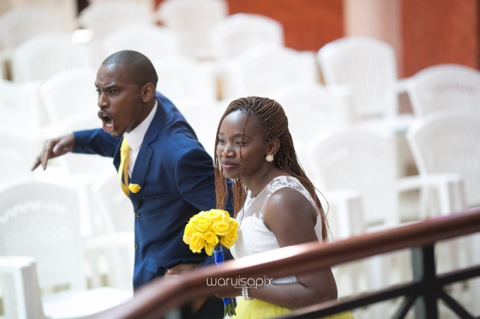 aggie-and-john-wedding-blog-photography-by-waruisapix-kenyan-creative-and-original-photographer-37