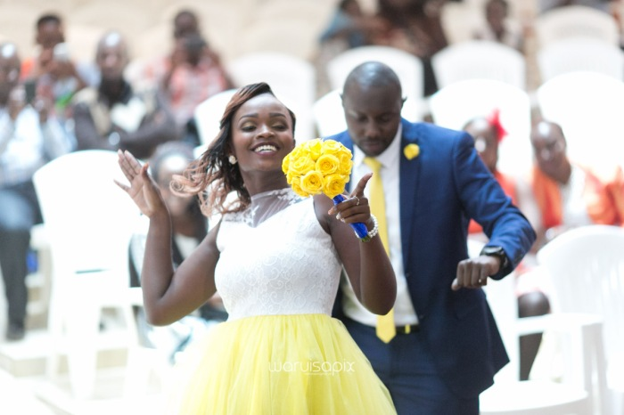 aggie-and-john-wedding-blog-photography-by-waruisapix-kenyan-creative-and-original-photographer-41