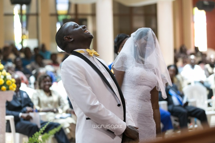 aggie-and-john-wedding-blog-photography-by-waruisapix-kenyan-creative-and-original-photographer-59
