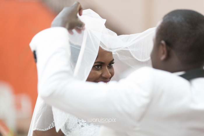 aggie-and-john-wedding-blog-photography-by-waruisapix-kenyan-creative-and-original-photographer-61