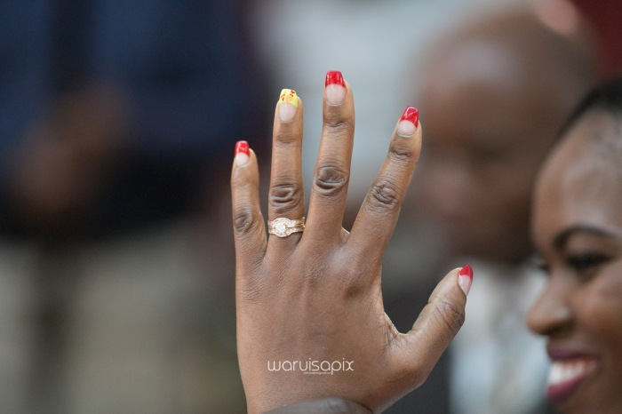 aggie-and-john-wedding-blog-photography-by-waruisapix-kenyan-creative-and-original-photographer-65