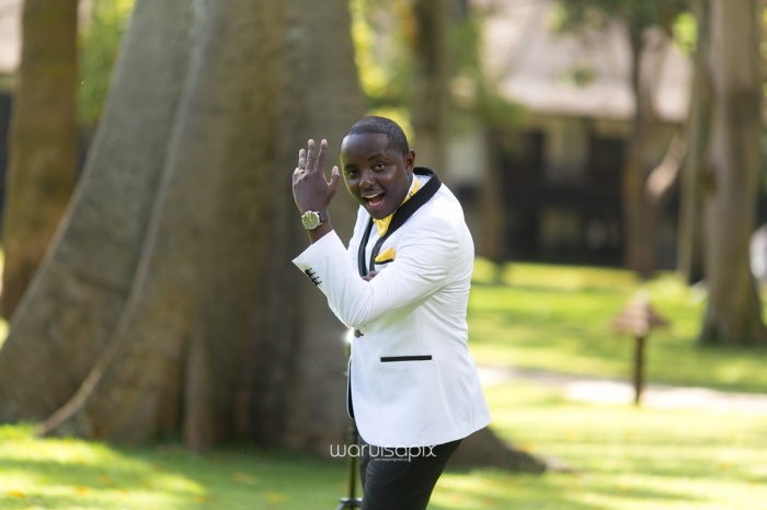 aggie-and-john-wedding-blog-photography-by-waruisapix-kenyan-creative-and-original-photographer-74