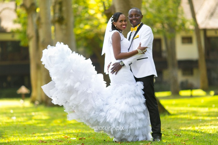 aggie-and-john-wedding-blog-photography-by-waruisapix-kenyan-creative-and-original-photographer-76