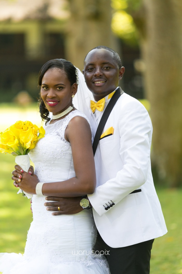 aggie-and-john-wedding-blog-photography-by-waruisapix-kenyan-creative-and-original-photographer-77
