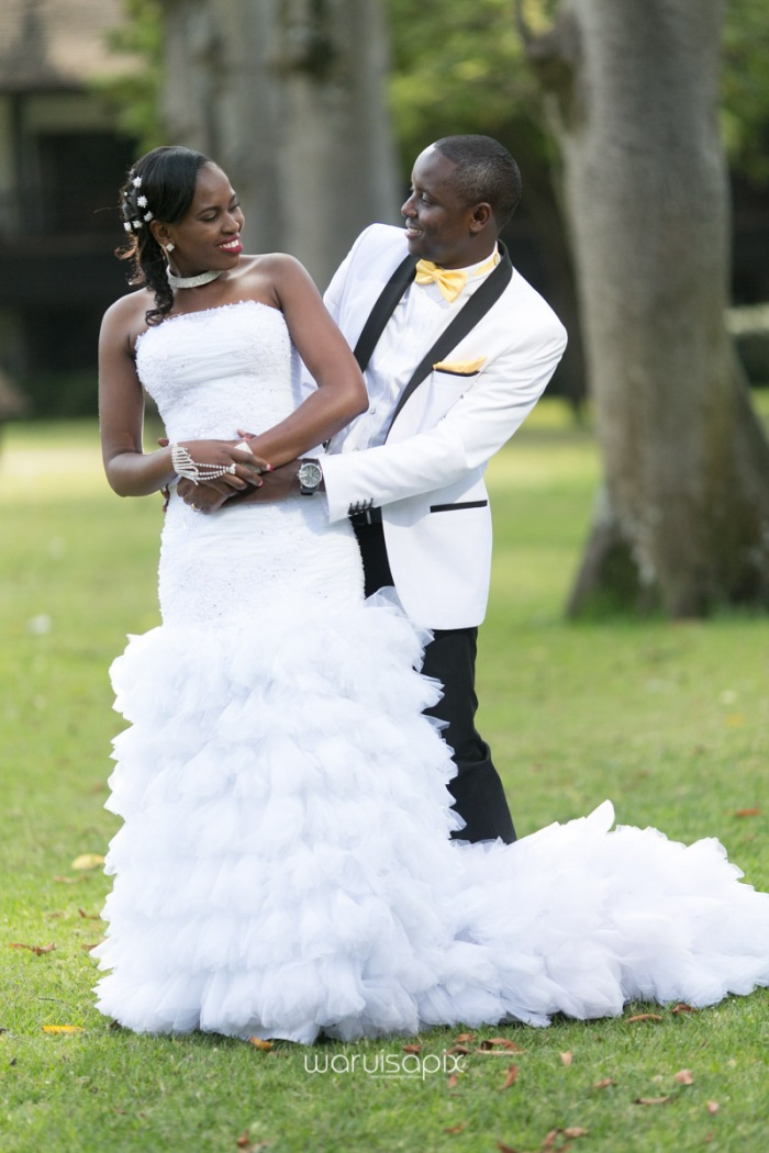 aggie-and-john-wedding-blog-photography-by-waruisapix-kenyan-creative-and-original-photographer-79