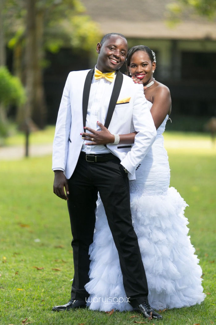 aggie-and-john-wedding-blog-photography-by-waruisapix-kenyan-creative-and-original-photographer-81