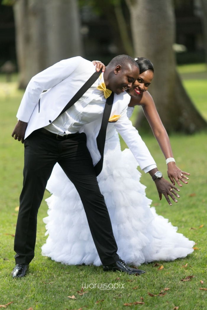 aggie-and-john-wedding-blog-photography-by-waruisapix-kenyan-creative-and-original-photographer-82