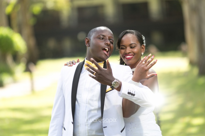 aggie-and-john-wedding-blog-photography-by-waruisapix-kenyan-creative-and-original-photographer-83