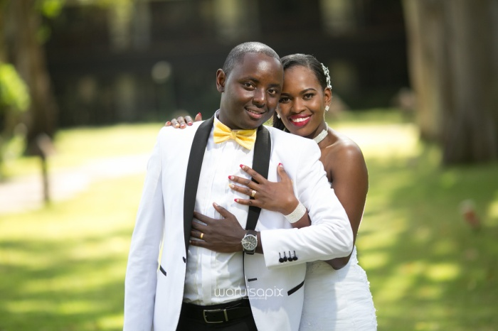 aggie-and-john-wedding-blog-photography-by-waruisapix-kenyan-creative-and-original-photographer-84