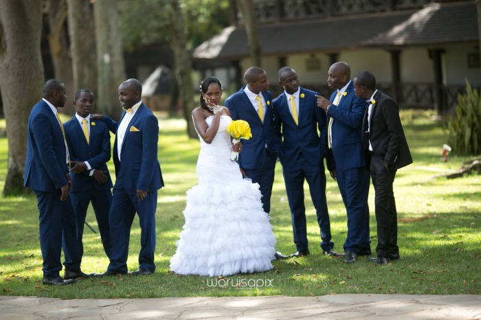 aggie-and-john-wedding-blog-photography-by-waruisapix-kenyan-creative-and-original-photographer-86