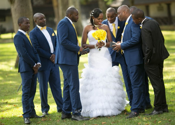 aggie-and-john-wedding-blog-photography-by-waruisapix-kenyan-creative-and-original-photographer-87