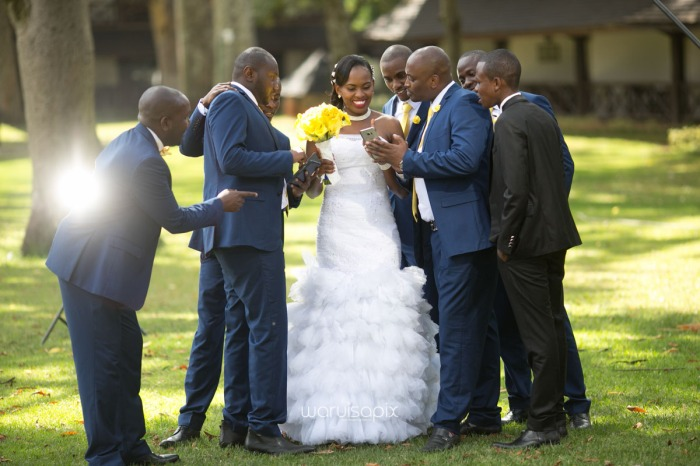 aggie-and-john-wedding-blog-photography-by-waruisapix-kenyan-creative-and-original-photographer-88