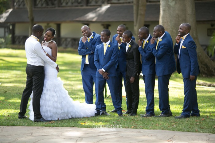 aggie-and-john-wedding-blog-photography-by-waruisapix-kenyan-creative-and-original-photographer-89