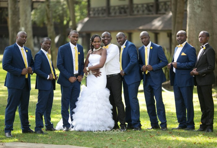 aggie-and-john-wedding-blog-photography-by-waruisapix-kenyan-creative-and-original-photographer-91