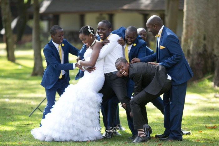 aggie-and-john-wedding-blog-photography-by-waruisapix-kenyan-creative-and-original-photographer-92