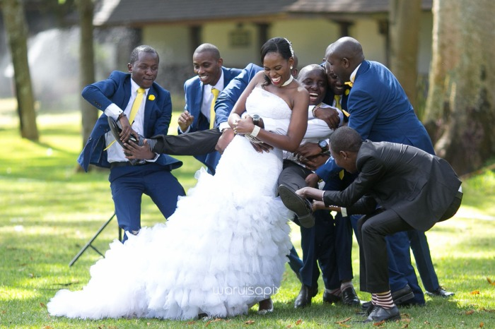 aggie-and-john-wedding-blog-photography-by-waruisapix-kenyan-creative-and-original-photographer-93