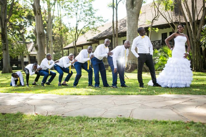 aggie-and-john-wedding-blog-photography-by-waruisapix-kenyan-creative-and-original-photographer-94