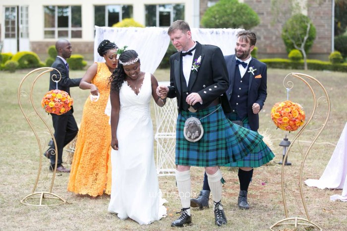 The Perrys wedding by waruisapix naija meets kenya meets scotland a tale of love culture-104