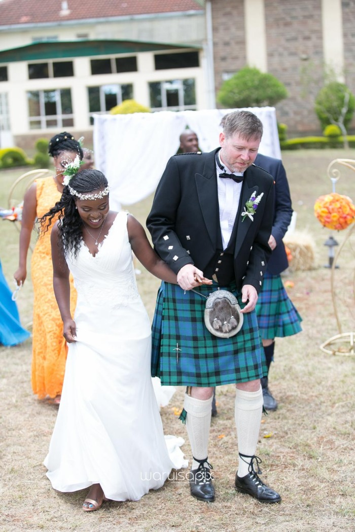 The Perrys wedding by waruisapix naija meets kenya meets scotland a tale of love culture-105