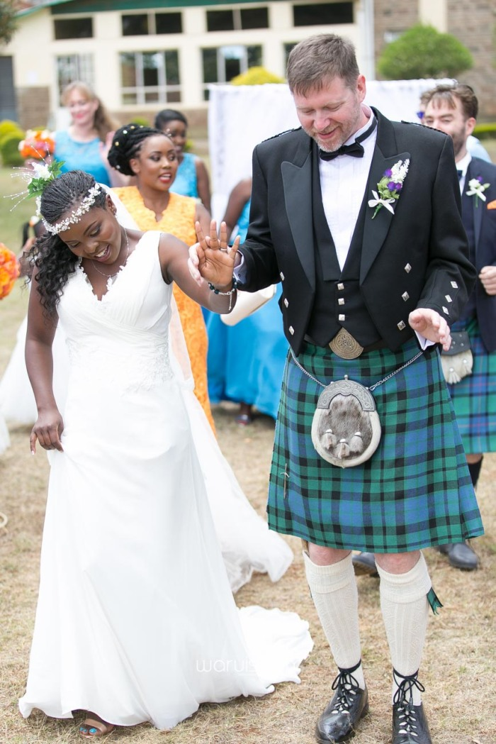 The Perrys wedding by waruisapix naija meets kenya meets scotland a tale of love culture-106