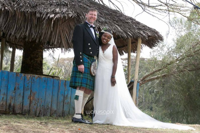 The Perrys wedding by waruisapix naija meets kenya meets scotland a tale of love culture-108
