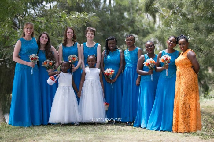 The Perrys wedding by waruisapix naija meets kenya meets scotland a tale of love culture-109