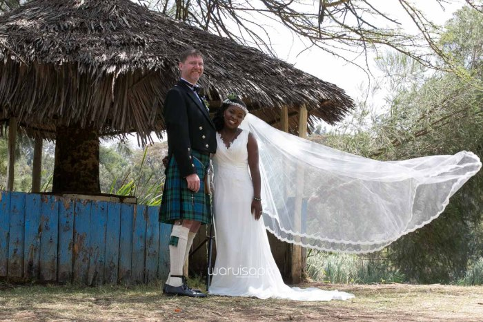 The Perrys wedding by waruisapix naija meets kenya meets scotland a tale of love culture-110